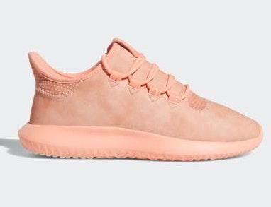 Adidas Tubular Shadow Tennis Shoes