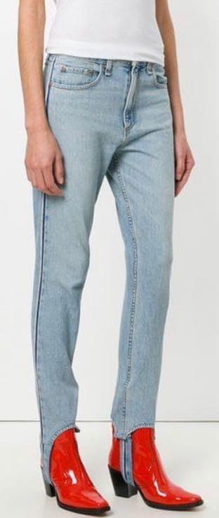 Rag & Bone NWT  Jeans!