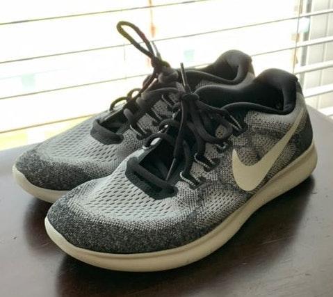 buy online 4f1cc 93261 Nike Free Run Shoes