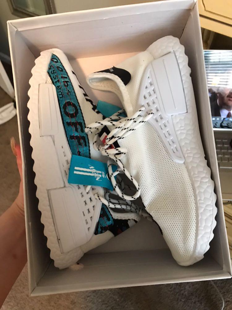 Designer Fashion Sneakers