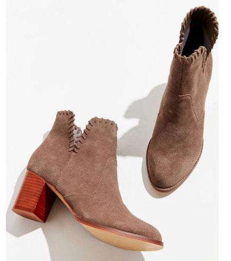 Urban Outfitters Sasha Whip Boots