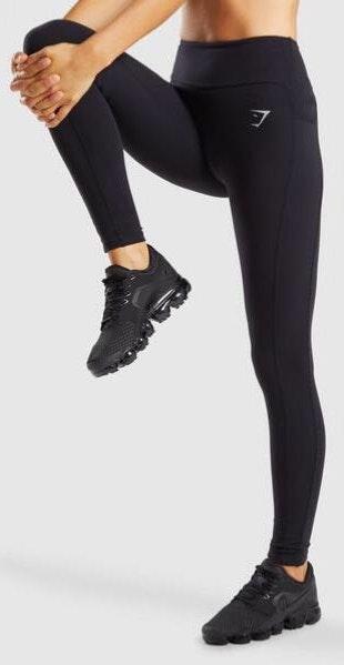 Gymshark Aspire Leggings