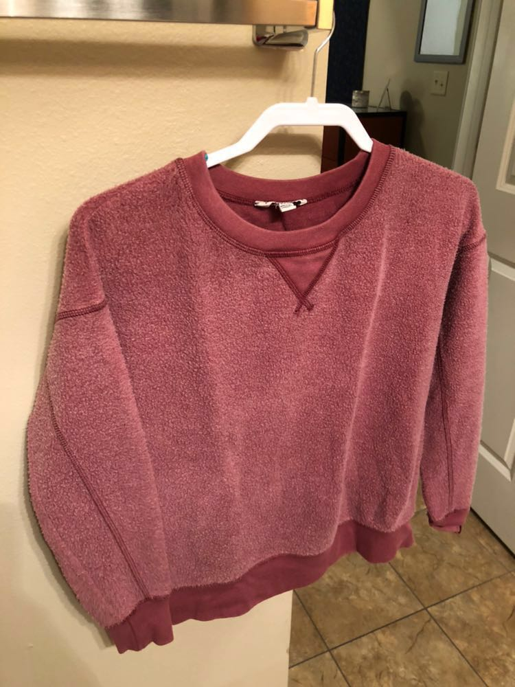 American Eagle Outfitters AE Sweater