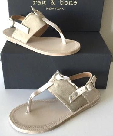 Rag & Bone Claire Sandals