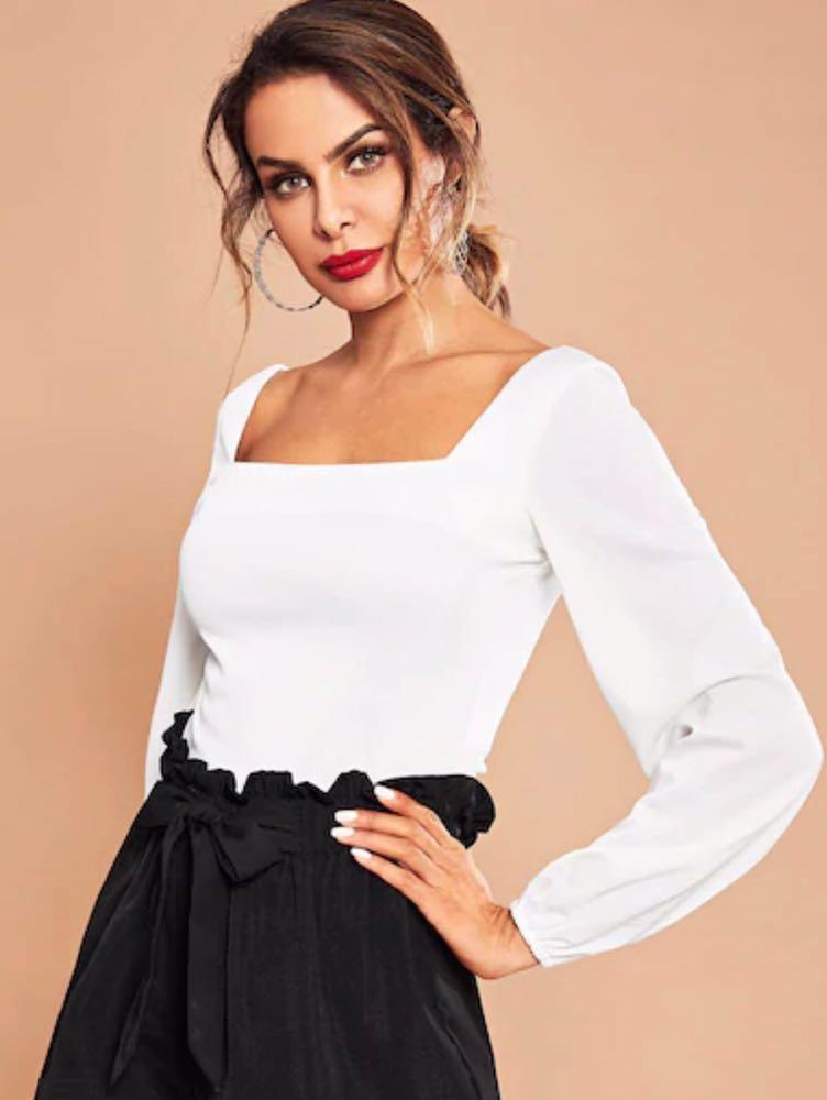 7be283db85d For Love   Lemons X REVOLVE Rosarito Dress