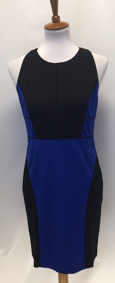Greylin Sheath Dress
