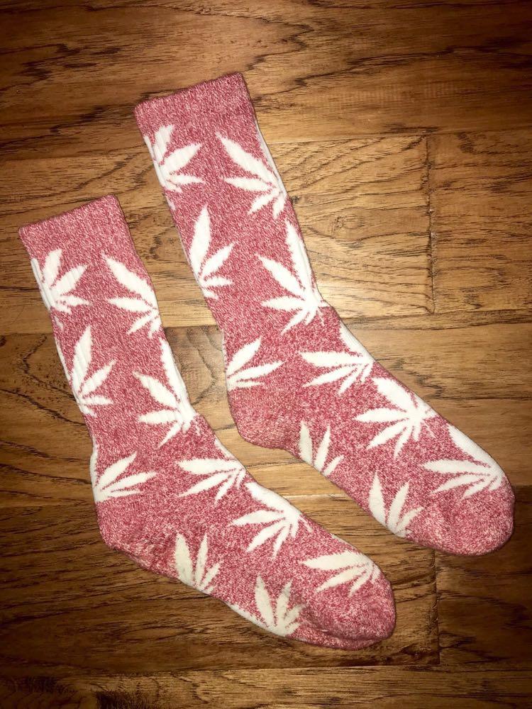 Huf Socks