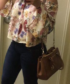 Michael Kors Small Handbag