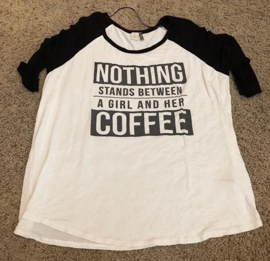 Paper Crane Shirt