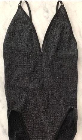 Urban Outfitter Bodysuit