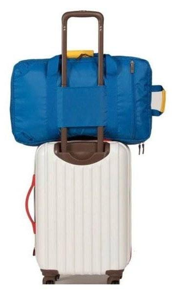 Love taza Carry One /'travel Bag