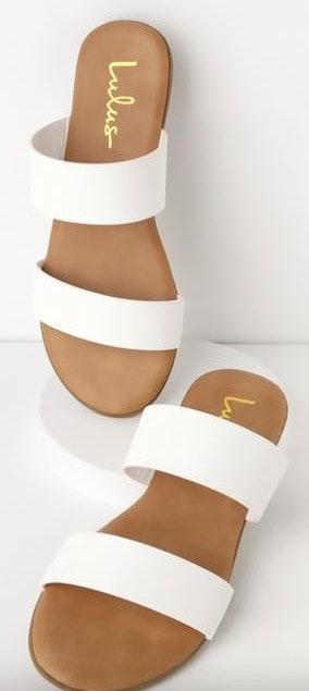 Lulus shoes