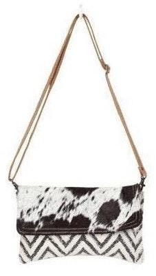 Myra Bag Myra Crossbody Bag