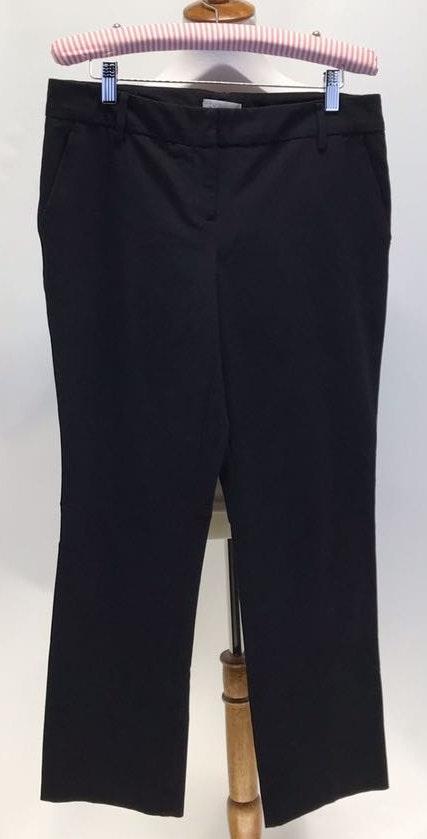 New York & Co. Dress Pants