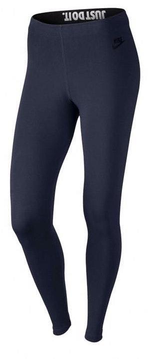 Nike Navy Blue Leggings