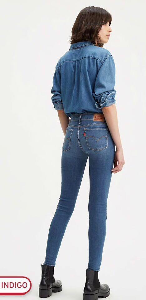 Levi's Levis Jeans