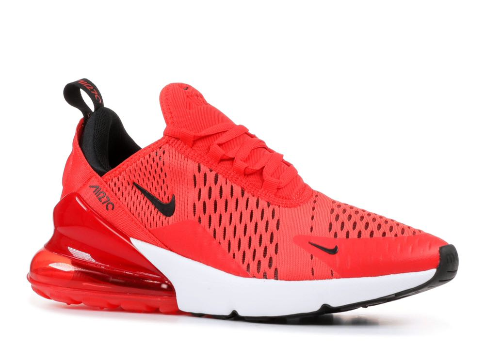 best website bcc7b 0bf22 Nike Air Max 270 YOUTH 7