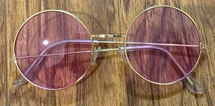 abella eyewear hippie sunglasses
