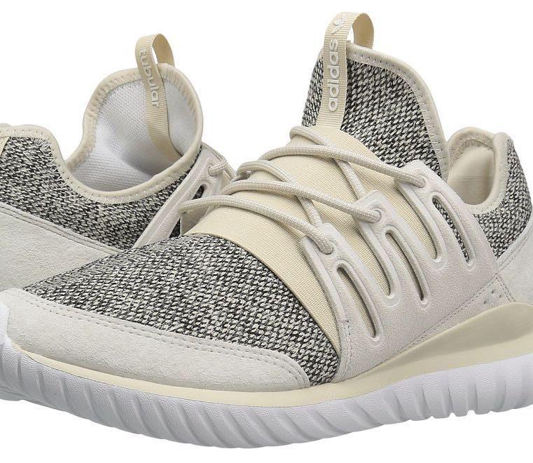 Adidas Tubular Radial Sneakers