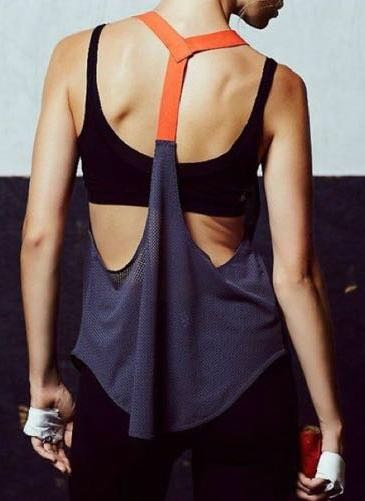 Free People FP Movement Tank