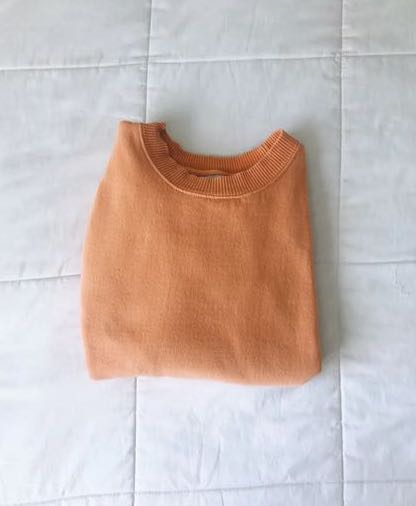 Urban Outfitters crewneck