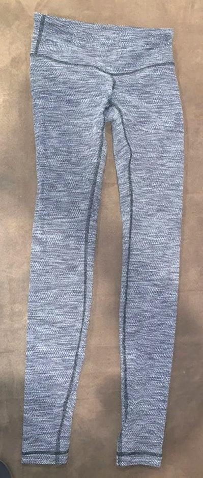Lululemon Brand new  leggings