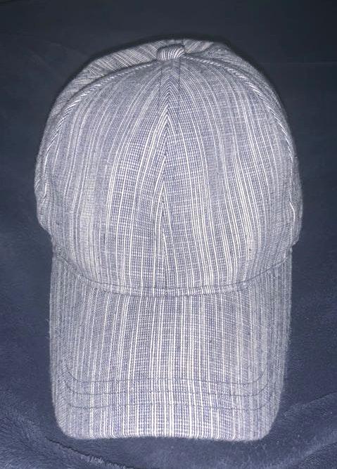Gap Gray Marbled Hat