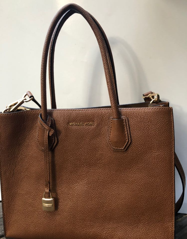 Michael Kors Michael Lord Bag