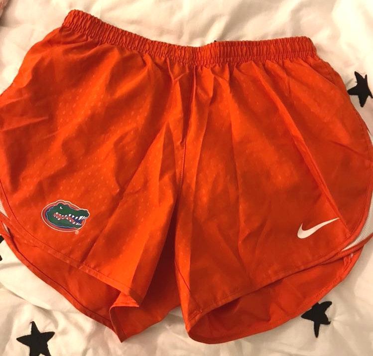 Nike Florida Gators Shorts