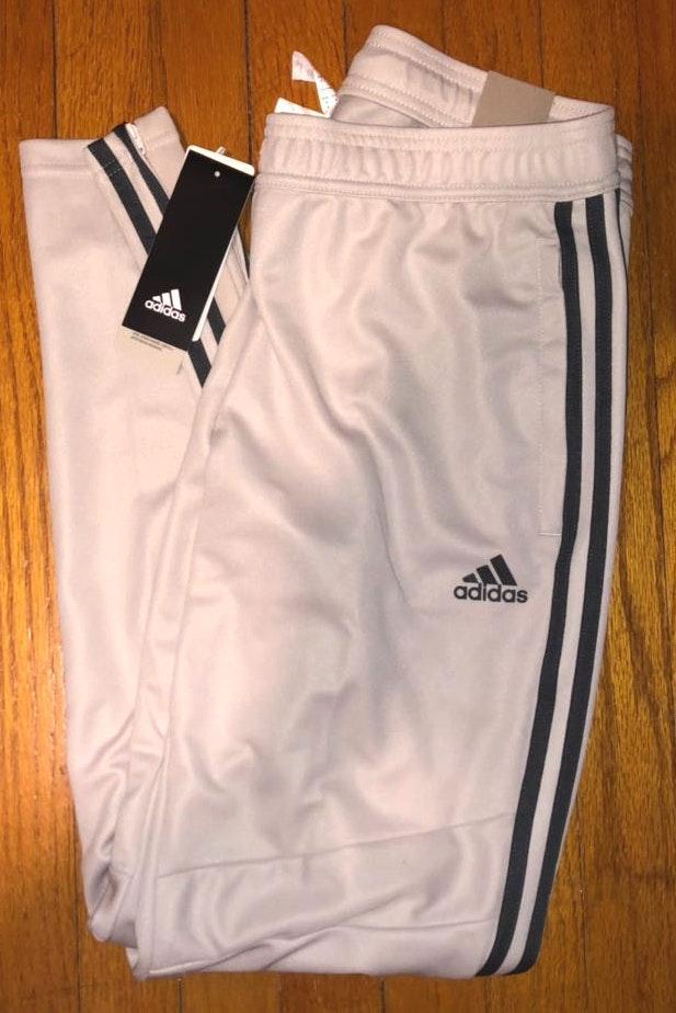 Adidas NWT  Tiro Pants