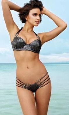 Beach Bunny Bikini