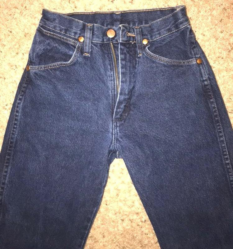 Wrangler Women's  Jeans