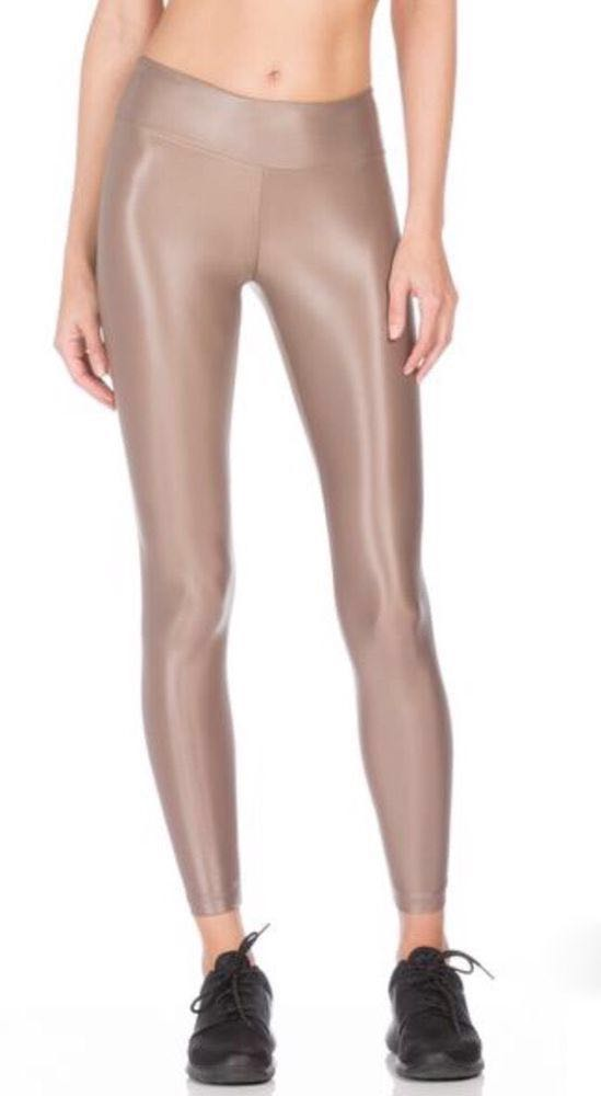 Koral Lustrous Leggings