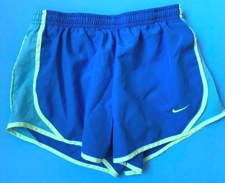 Nike Youth Running Shorts