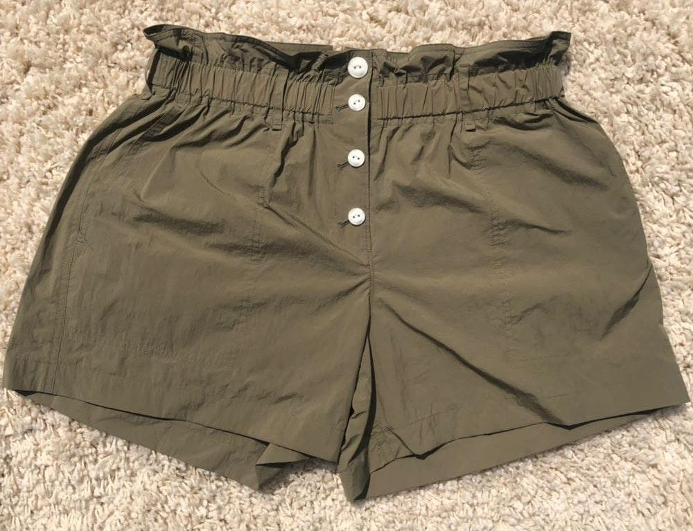Rag & Bone Rag and Bone Shorts
