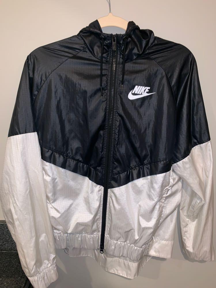 Nike Wind/rain Jacket