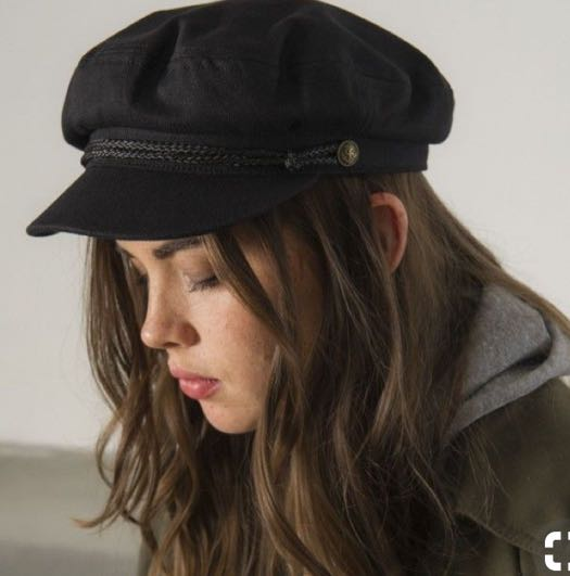 Urban Outfitters Brixton Hat