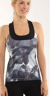 Lululemon Workout Tank Top