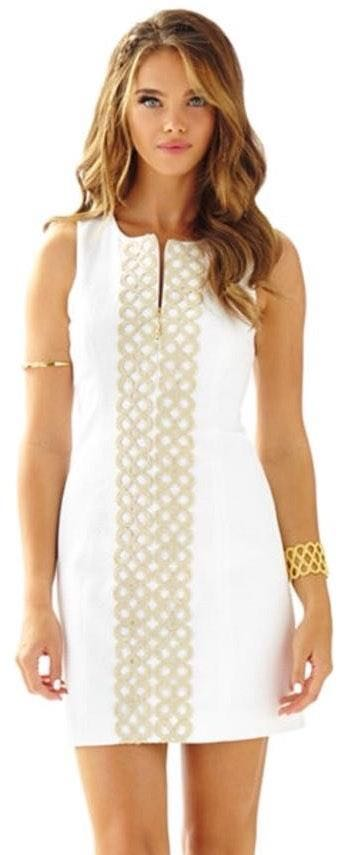 6d1fc900dd6d0 We re the buy sell app for cute clothes. Say to being bored of your clothes.  Home Lilly Pulitzer ...