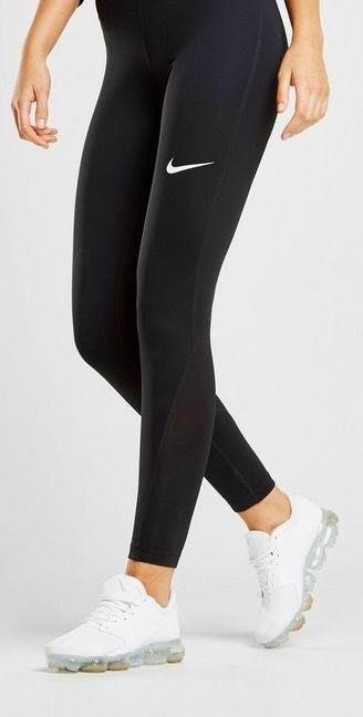 Nike Lightly Worn  Leggings! Size XS