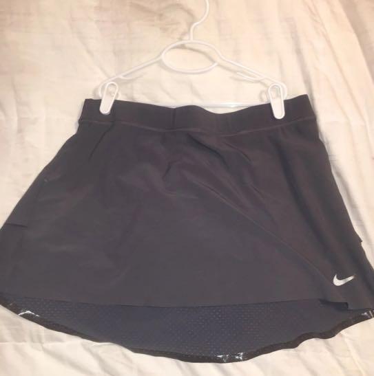 Nike Golf/tennis Skirt