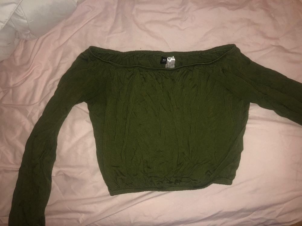 6ba744aa9e31b8 We re the buy sell app for cute clothes