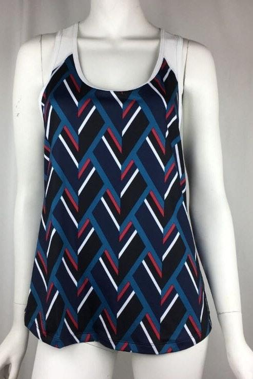 FILA sport NEW active tank top
