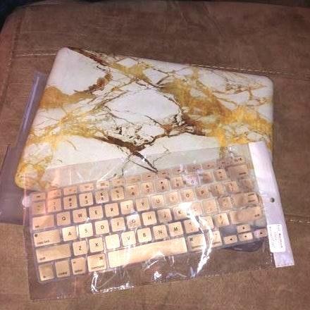 Apple Macbook Air 13 Inch Case