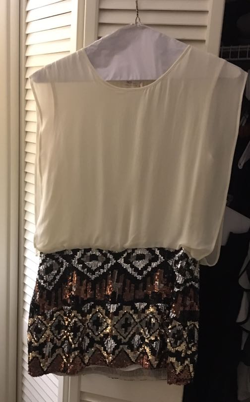 a1448fd8042c We re the buy sell app for cute clothes