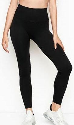 new high quality best cheap beautiful and charming Victoria's Secret Black Victoria Secret Leggings