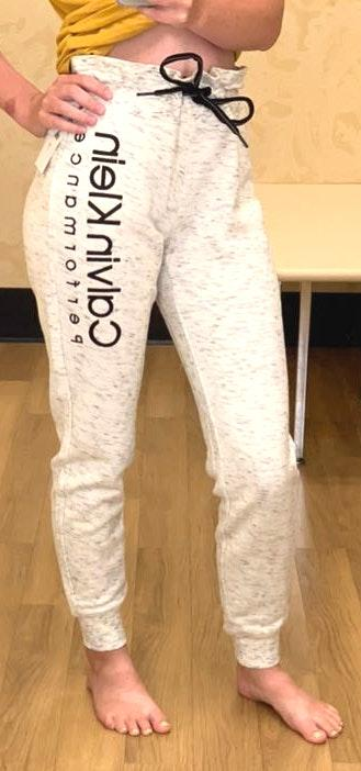 Calvin Klein Comfy Sweatpants