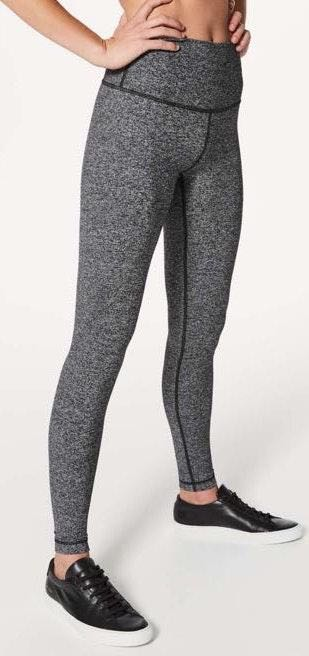 59b0eb7aad We're the buy/sell app for cute clothes. Say to being bored of your clothes.  Home Lululemon Leggings