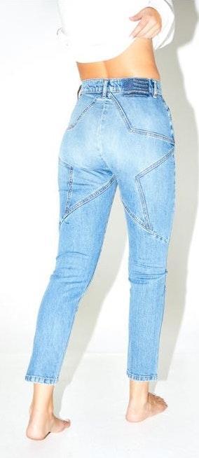 Revice Denim Revive Jeans