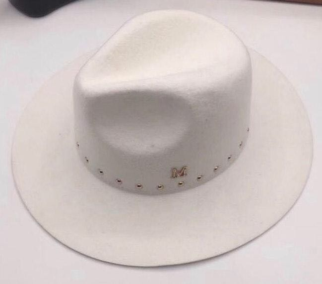 Hat Size Small